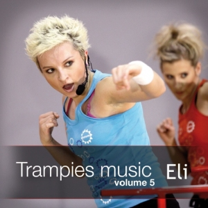 Trampies music vol. 5 - Eli