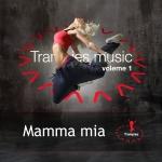 Trampies® volume 1 - Mamma mia