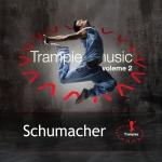 Trampies® volume 2 - Schumacher
