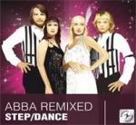ABBA REMIXED step/dance - SLEVA