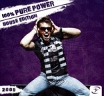 100% PURE POWER House Edition 2009