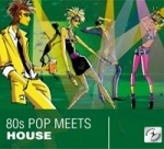 80s POP meets HOUSE Vol. 1