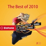 The Best of Euforie 2010