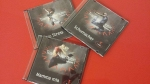 Balíček 3 CD