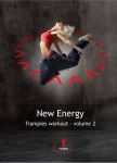 Trampies® vol. 2 - New Energy