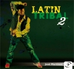 LATIN TRIBAL Vol. 2