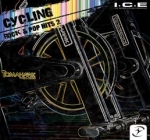 CYCLING Rock & Pop Hits Vol. 2