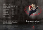 Trampies vol. 3 - Choreografie