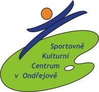 Sportovně kulturní centrum v Ondřejově