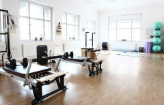 Pilatesbody studio