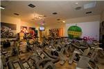 Health & Fitness Olgy Šípkové - Kongresové centrum