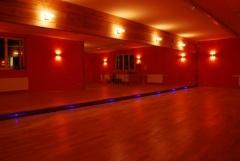 www.TanecniStudio.eu