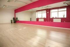 Elixír studio pro zdravý pohyb a životosprávu