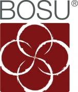 Bosu Brno