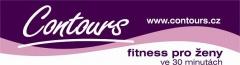 Contours Fitness centrum pro ženy