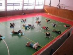 Sport Bohunice