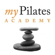 my Pilates Academy