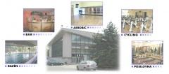 Wellness Centrum Radlice