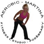Aerobic-Martina.cz