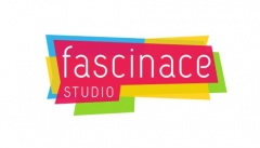 Studio Fascinace