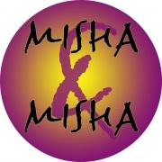 Misha&Misha