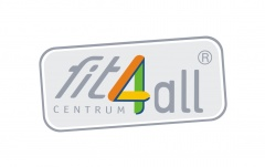 fit4all CENTRUM