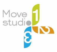 Move Studio 123