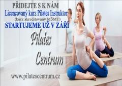 Pilates Centrum