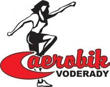 Aerobik-Voderady