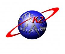 K2 sportcentrum