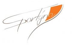 Aerobic Club Sportýna, o.s.