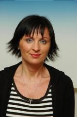 Martina Hetmerová