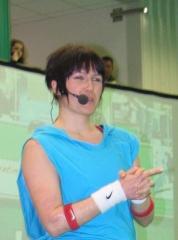 Pavlína Jančová