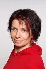 Hana Mihulová