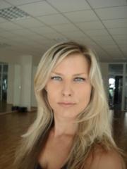 Lucie Mendlíková