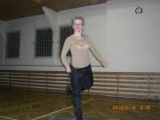 Gabriela  Motlová