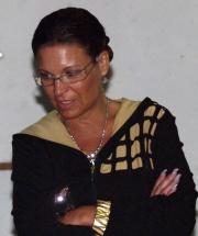 Jana Michelová