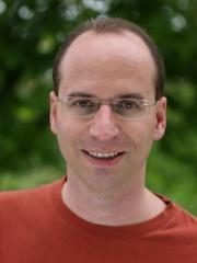 Martin  Bartošek