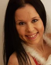 Veronika Kličková