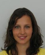 Monika Bednářová