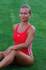 Eva Němečková