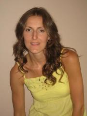Monika  Muchová