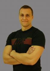 Martin Hrazdil