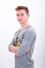 Vilém Matyáš