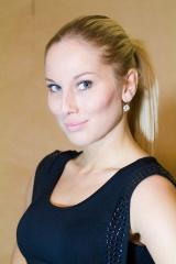 Aneta Tvrzníková