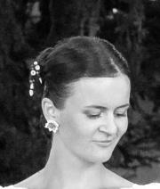 Iveta Peclinovská (Basíková)